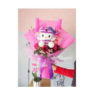Jual Bouquet Hello Kitty,  Harga Bouquet Hello Kitty,  Toko Bouquet Hello Kitty,  Diskon Bouquet Hello Kitty,  Beli Bouquet Hello Kitty,  Review Bouquet Hello Kitty,  Promo Bouquet Hello Kitty,  Spesifikasi Bouquet Hello Kitty,  Bouquet Hello Kitty Murah,  Bouquet Hello Kitty Asli,  Bouquet Hello Kitty Original,  Bouquet Hello Kitty Jakarta,  Bisnis Kado Sovenir Bouquet Hello Kitty,  Untuk Pacar Wanita Pria Bouquet Hello Kitty,  Untuk Kekasih Bouquet Hello Kitty,  Cara Merawat Bouquet Hello Kitty,  Kado Wisuda Bouquet Hello Kitty,  Foto Menjadi Bouquet Hello Kitty,  Jasa Buat Bouquet Hello Kitty,  Jasa Design Edit Bouquet Hello Kitty,  Kado Istimewa Bouquet Hello Kitty,  Cara Membuat Bouquet Hello Kitty,  Unik Bermanfaat Bouquet Hello Kitty,  Bouquet Hello Kitty Termahal,  Online Shop Bouquet Hello Kitty,  Jual Cepat Bouquet Hello Kitty,  Kreatif Bouquet Hello Kitty,  Desain Bouquet Hello Kitty,  Order Bouquet Hello Kitty,  Kado Bouquet Hello Kitty,  Cara Buat Bouquet Hello Kitty,  Pesan Bouquet Hello Kitty,  Wisuda Bouquet Hello Kitty,  Ultah Bouquet Hello Kitty,  Nikah Bouquet Hello Kitty,  Wedding Bouquet Hello Kitty,  Flanel Bouquet Hello Kitty,  Special Bouquet Hello Kitty,  Suprise Bouquet Hello Kitty,  Anniversary Bouquet Hello Kitty,  Moment Bouquet Hello Kitty,  Istimewa  Bouquet Hello Kitty,  Kasih Sayang  Bouquet Hello Kitty,  Valentine  Bouquet Hello Kitty,  Tersayang Bouquet Hello Kitty,  Unik Bouquet Hello Kitty,