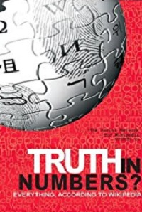 Watch Truth in Numbers? Everything, According to Wikipedia Online Free in HD