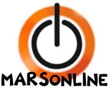 contoh proposal software marsonline