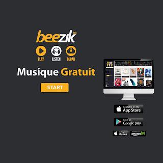 PARADIZE TÉLÉCHARGER GRATUIT ALBUM INDOCHINE