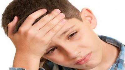 sakit kepala, ketegangan dan migrain