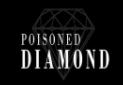 Poisoned Diamond