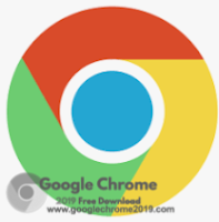 Telecharger Google Chrome 2019
