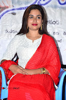 Neelimalai Press Meet Stills .COM 0005.jpg