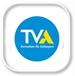 TVA Ostbayern Germany online