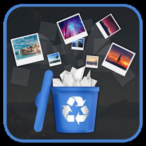 Deleted Photo: Recovery & Restore v1.5 [Premium] APK