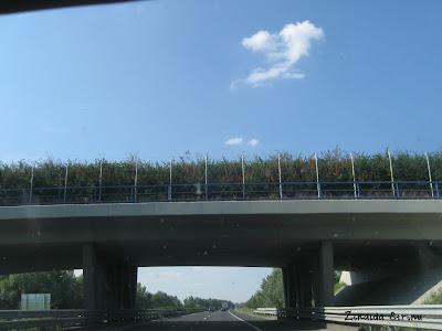 autostrazi-europene-ungaria-3