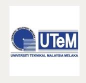 Info Lengkap Pendaftaran Mahasiswa Baru (UTEM) Universiti Teknikal Malaysia Melaka 2017-2018