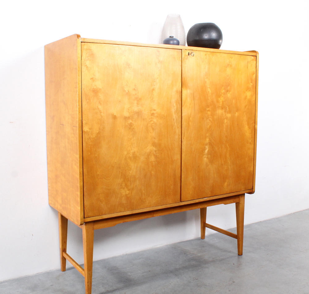 New arrivals vintage design for Sideboard 2 m lang