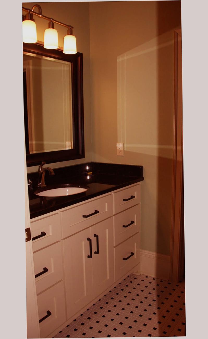 Boys bathroom decor ideas best and latest ellecrafts for Best bathroom accessories