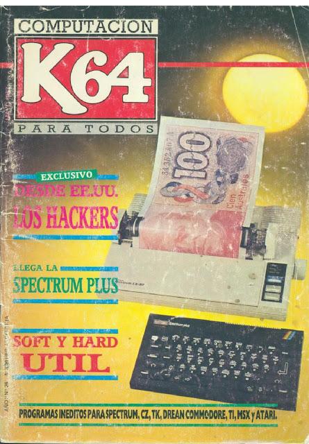 K64 26 (26)
