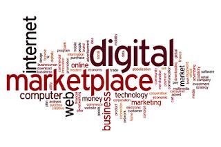 DigitalFinanceExperts, DigitalTransformation