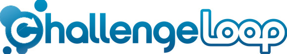 Challenge Loop Logo