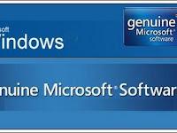 Manfaat Menggunakan Windows Original