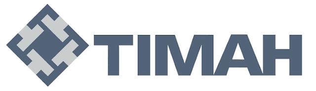 Lowongan Kerja BUMN PT TIMAH (Persero) Tbk Management Trainee Agustus 2017