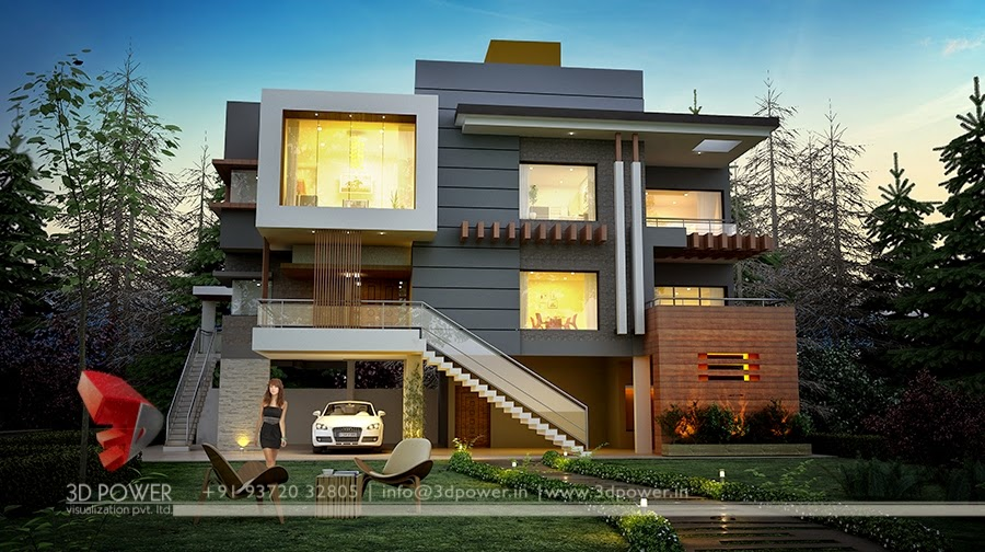Kerala Home Elevation Styles further Residence Zen Type Interior Bulacan Philippines further Modern Townhouse In Bangkok Fashion District in addition Leandro V Locsin also Home Exterior Design House Interior. on modern philippines house style