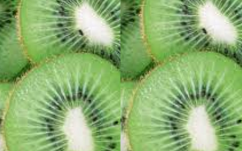 Kiwi Fruit Prevents Acne and Sun damage