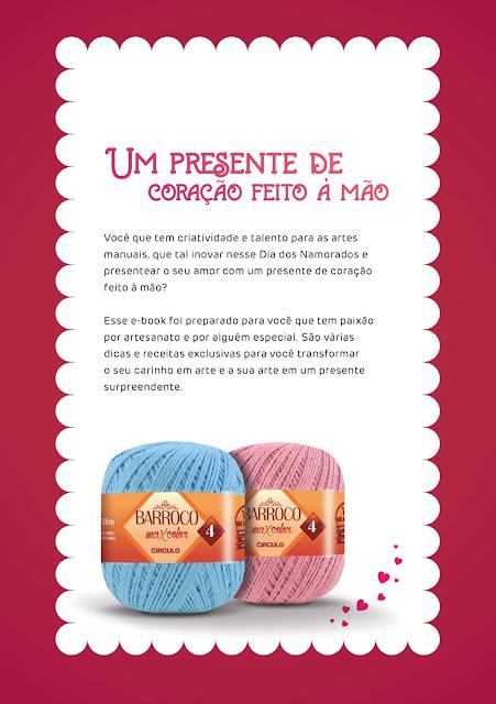 100 Tags Personalizadas Kraft- Etiquetas Amigurumis 6x4 - R$ 45,00 em  Mercado Livre | 640x451