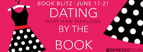 Dating by the Book – 19 June