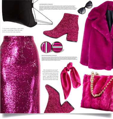 https://www.polyvore.com/nyfw_hot_pink/set?id=235232949