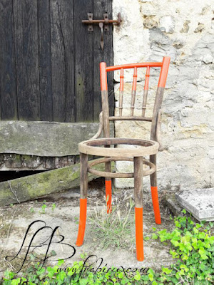 une-chaise-de-bistrot-thonet-1900-transformee