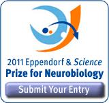 神經生物學獎