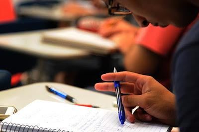 Resultado de imagem para censo da educação superior 2016