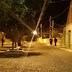 Polícia evita assalto à agência dos Correios no Cariri paraibano