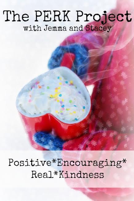 positive, encouragement, real, kindness