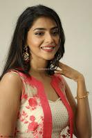 Aishwarya Lekshmi looks stunning in sleeveless deep neck gown with transparent Ethnic jacket ~  Exclusive Celebrities Galleries 033.JPG