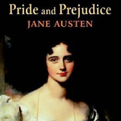 Pride and Prejudice by Jane Austen Streaming Audio Book