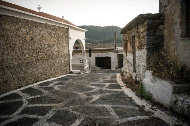 Der Standard: Η φτώχεια απειλεί τους Έλληνες της υπαίθρου
