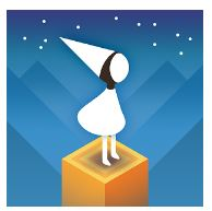 Monument Valley apk APK Free Download