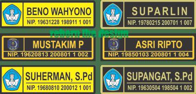 nama piala, nama juara, nama kenangan, nama harapan, nama lomba, nama pertandingan, nama kompetisi, nama hadiah