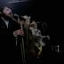 Βίντεο: Πανούσης και  Disco Tsouts******