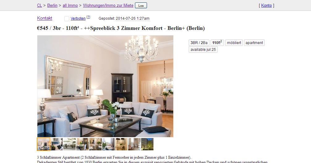 petrakortig 08034 413092 vorkassebetrug fraud scam. Black Bedroom Furniture Sets. Home Design Ideas