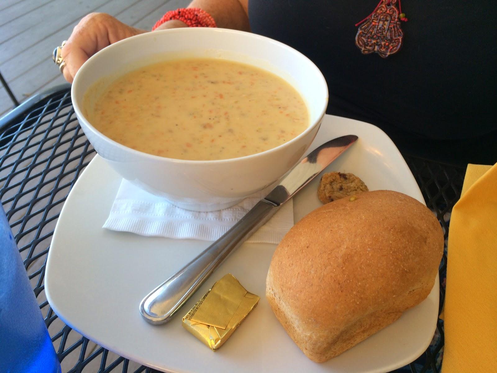 Reno Food Blog