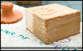 LE SAVON DE DEVOTION A SAINTE ANNE 10