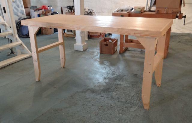 Clay Club: Pottery Studio Stuff FOR SALE Asheville NC