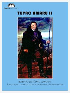 Revolución de Túpac Amaru II (1780 - 1781)