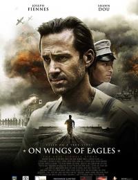 On Wings of Eagles   Bmovies