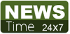 News Time 24X7 now available on ABS Freedish