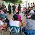 Gestores de Participación Ciudadana fortalecen los Frentes de Seguridad en Riohacha