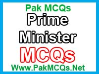 prime ministers of pakistan, current prime minister of pakistan, first prime ministers
