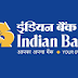 Indian Bank  Recruitment of Probationary Officers - 417 Posts : Last Date : 27 August 2018