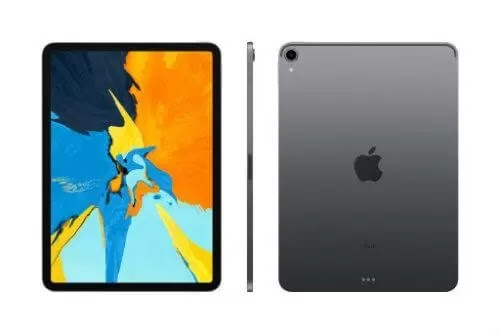 Best Apple tablets ipad 2018 reviews
