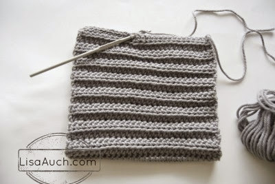 simple easy baby crochet hat pattern free  for hospital donation hat