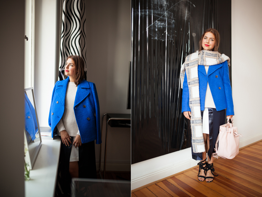 jacke shopstyle indoor look shooting