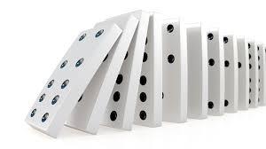 Tema permainan domino yang akan dibahas di artikel ini adalah domino gaplek. Untuk bisa memainkannya, kamu membutuhkan hal-hal berikut